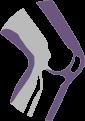 Liečba bolesti kolena - dlhotrvajúca bolesť