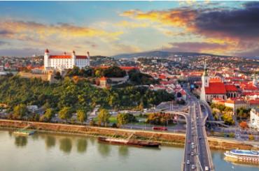 Liečba bolesti Bratislava